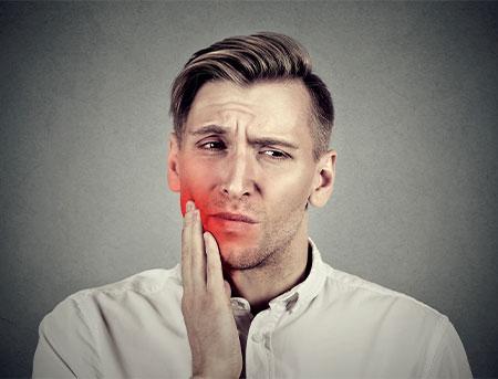 dentiste-brest